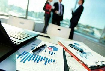 Понятие дропшиппинга для бизнеса: что это, условия и правила