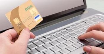 Срочные онлайн займы: достоинства, условия и как получить