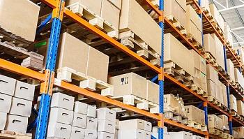 wms система управления складом: достоинства, функции и возможности