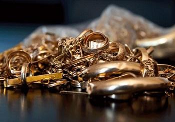 Правильно и выгодно сдаем золото: этапы и советы