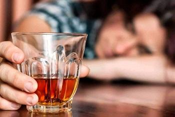 Избавление от алкогольной зависимости: методики и советы