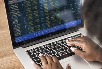 Разработка криптовалютной биржи: этапы и советы