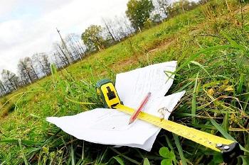 Право на земельный участок: этапы и регистрация