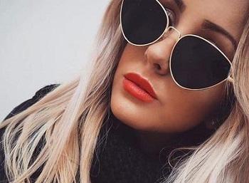 Солнцезащитные очки для женщин: модные тенденции и критерии выбора