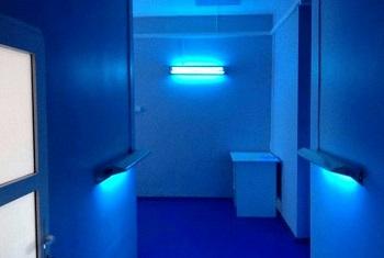 Кварцевые лампы для дома: как выбрать устройство