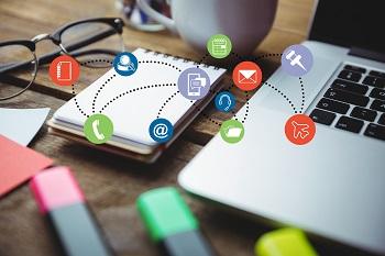Раскрутка сайтов: основные принципы качественной раскрутки
