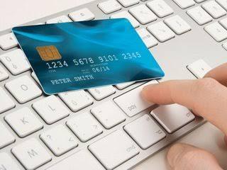 Получение займов онлайн: способы и основные условия
