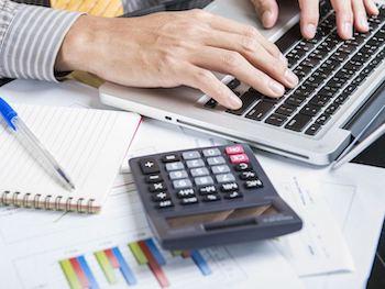 Подробности о бухгалтерском сопровождении бизнеса