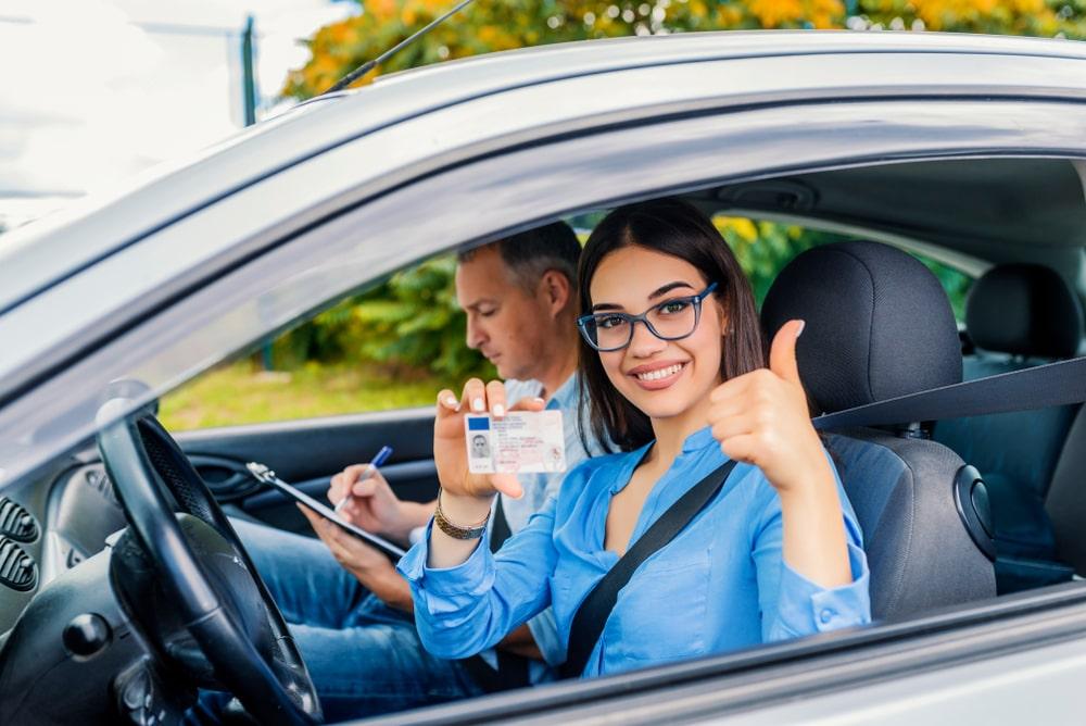 Тонкости и основные нюансы обучения в автошколе