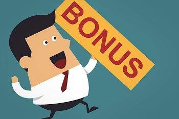 Бездепозитные бонусы в играх: понятие, достоинства и как получить