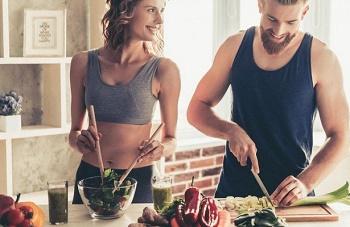 Спортивное питание во время сушки: правила, противопоказания и рекомендации