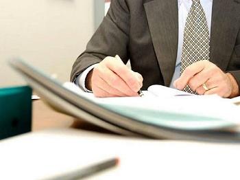 Лицензирование ФСТЭК: назначение, этапы получения и необходимые документы