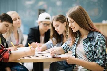 Работа для студентов: способы и советы по поиску