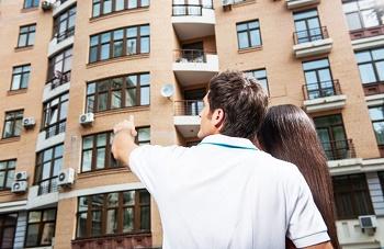 Покупка квартиры от хозяина: этапы, советы и нюансы