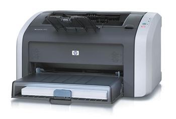 Лазерный принтер: особенности, достоинства и советы по выбору