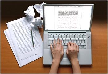 Как написать дипломную работу: способы, правила и этапы