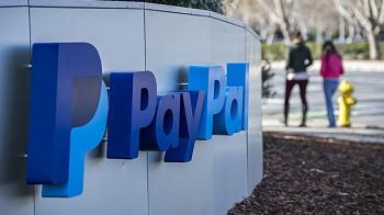 Как обналичить PayPal в Украине: способы, этапы и особенности