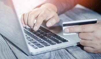 Сайты МФО: почему популярны и как выбрать