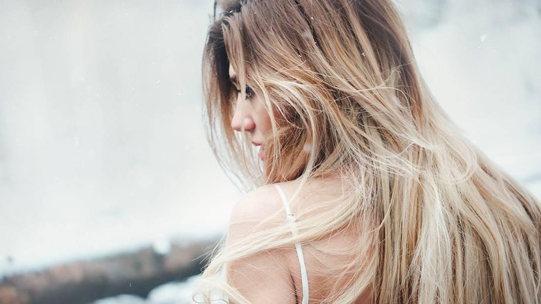 Краски для волос Matrix: особенности применения