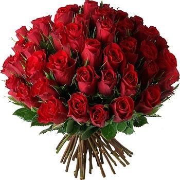 Букеты из роз: варианты оформления и расчет стоимости