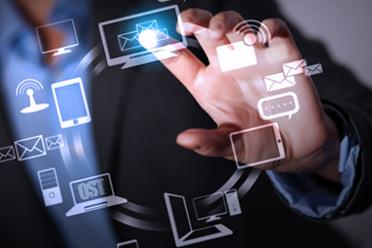 Аутсорсинг для компаний: назначение, требования и особенности