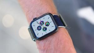 Какие часы от Apple лучше выбрать: сравнение и особенности