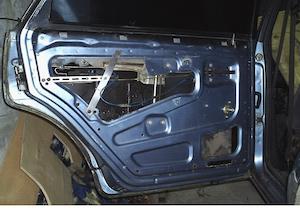 Способы установки центрального замка на автомобиль