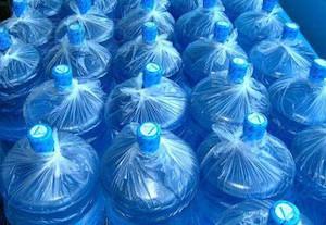 Бизнес на доставке воды: идеи и особенности