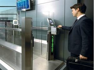 Преимущества и установка системы контроля доступом