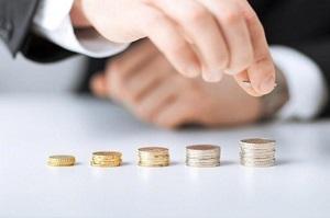 Капитализация банковского вклада: понятие, способы и советы
