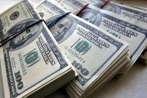 Прогноз и что ждет доллар на территории Украины
