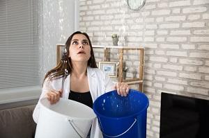 Решение споров по затоплению квартиры: правила, что нужно