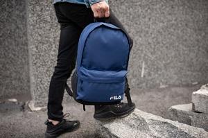 Модные мужские рюкзаки и советы по выбору