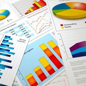Понятие маркетингового исследования экспортного рынка