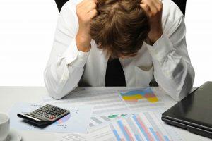 Что нужно для правильного банкротства компании