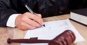 Банкротство физического лица: правила, этапы и что нужно