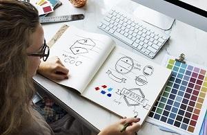 Разработка логотипа для компании: способы, правила и советы
