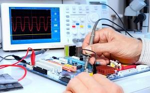 Ремонт медицинского оборудования: правила и этапы технического обслуживания