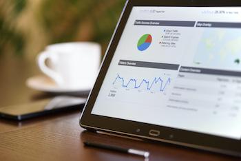 Правила и средства осуществления СЕО оптимизации сайтов