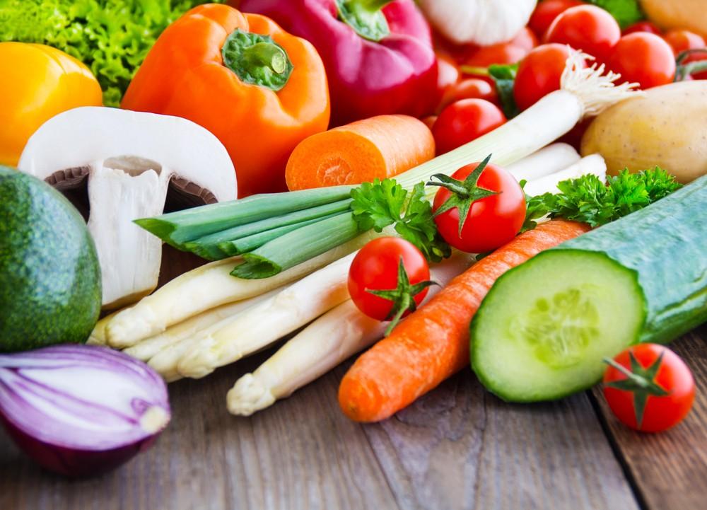 Идеи и преимущества заработка на фермерских овощах