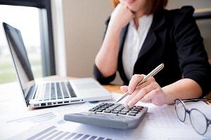 1С бухгалтерия онлайн: что это такое, принцип работы