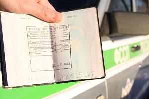 Как проверить запрет на въезд в РФ: способы и правила