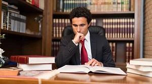 Что нужно, чтобы стать хорошим и восстребованным юристом