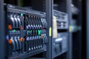 Понятие виртуального сервера и как получить доступ