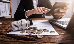 Кредитный юрист: понятие, достоинства и обязанности
