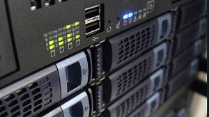 Покупка прокси сервера: правила, что нужно и этапы