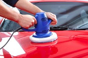 Эффективные способы и правила полировки авто