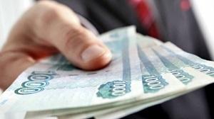 Оформление беспроцентного займа: что нужно и этапы