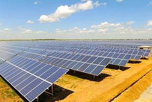 Солнечный электростанции: достоинства, монтаж и подключение