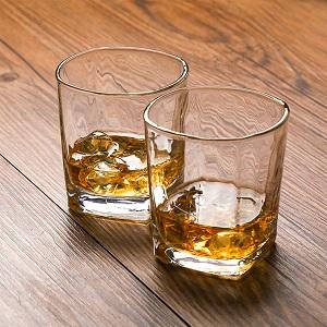 Правила и этапы приготовления виски своими руками